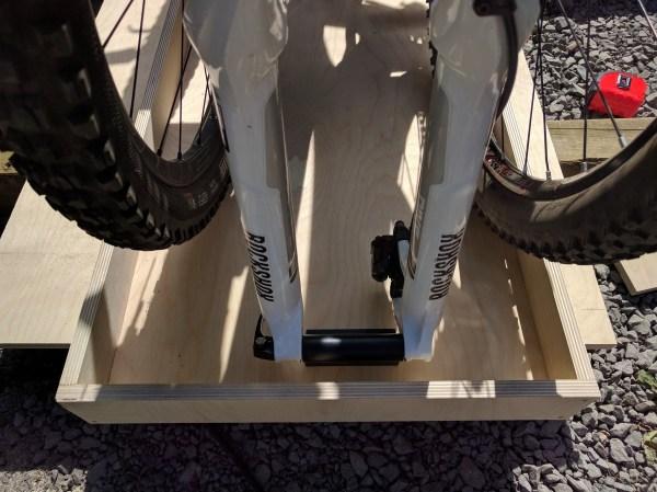 ford-transit-camper-van-conversion-slide-out-bike-rack-4