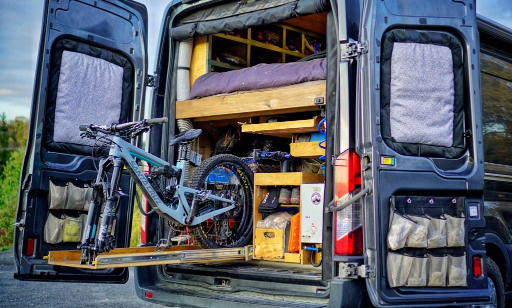 Slide-Out-Bike-Rack-Heading