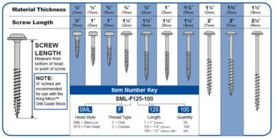 kreg-screw-chart-large