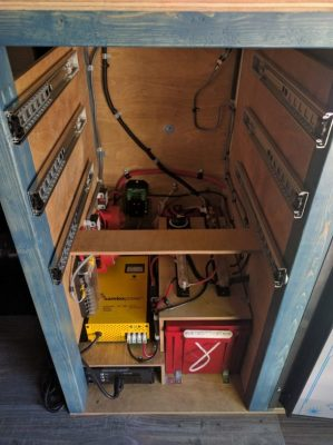 electrical-system-installation-van-conversion-15