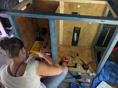 electrical-system-installation-van-conversion-9