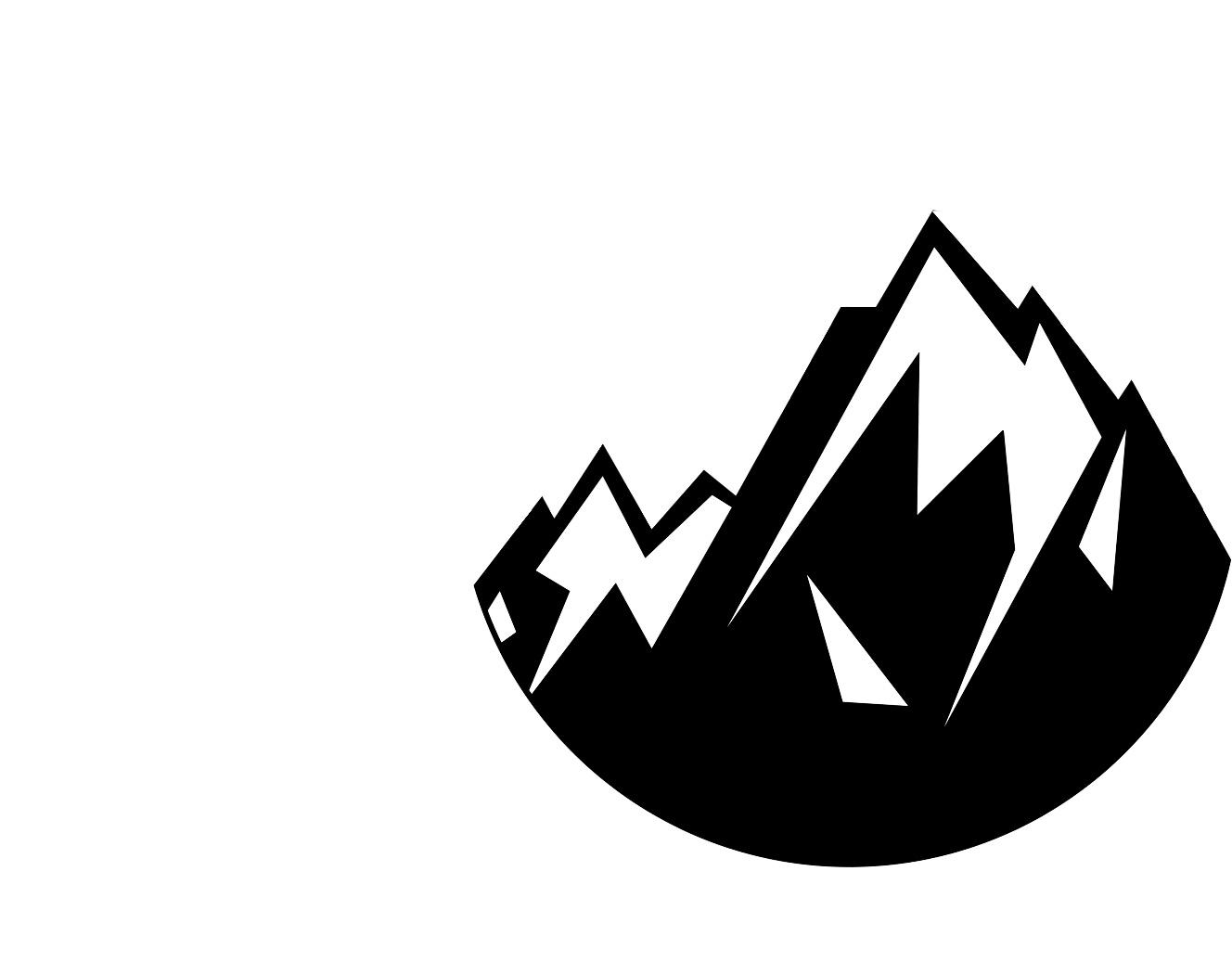 Webasto Espar High Altitudes Usage Faroutride Morgan Wiring Diagram