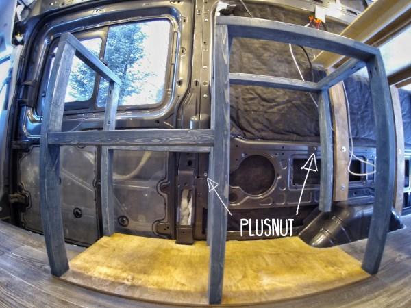 Sink-Stove-Cabinet-Van-Conversion-(4)