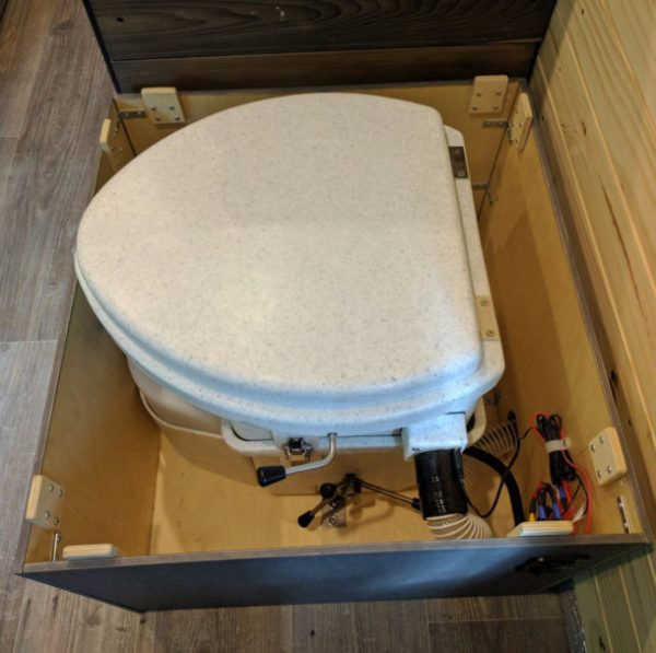 Compostion-Toilet-In-Van-Couch-(4)