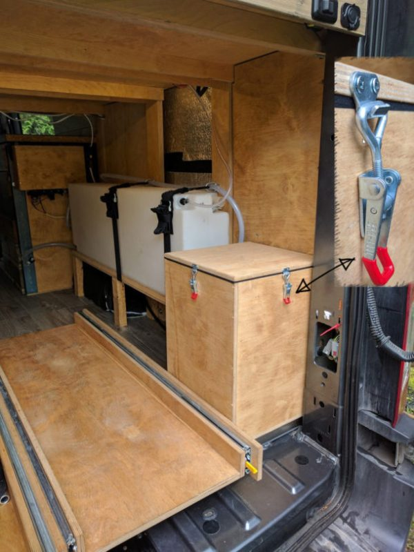DIY-Propane-Locker-Campervan-Vented-Sealed