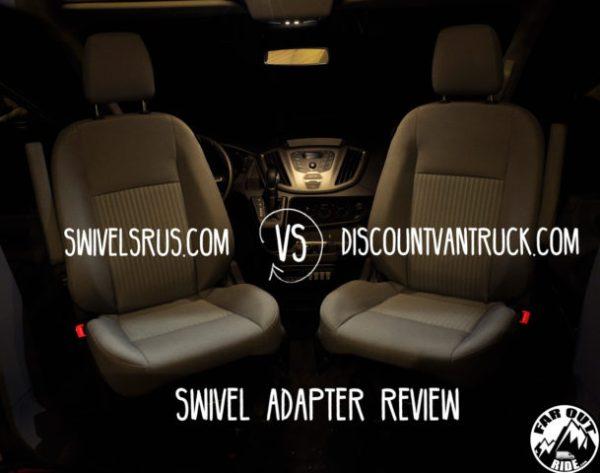 SwivelsRus-vs-Discountvantruck-Swivel-Adapter-Review
