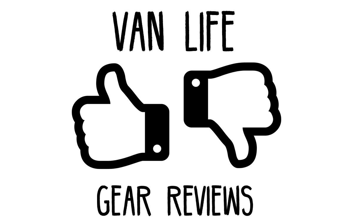 Van-life-Gear-Reviews-Heading-wide