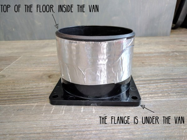 Fridge-Floor-Vent-DIY-Campervan-Conversion-(7)