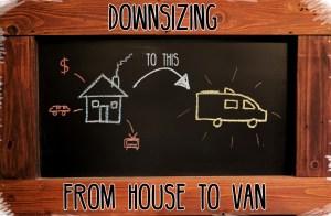 The-Downsizing-(Heading-test)