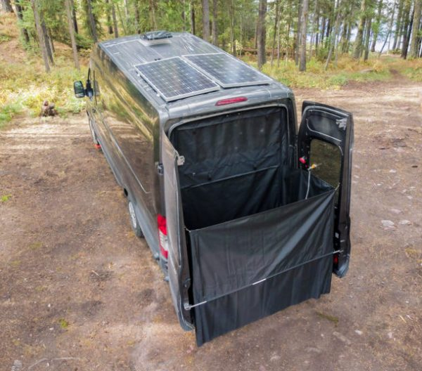 Exterior-Shower-Campervan-Conversion-7