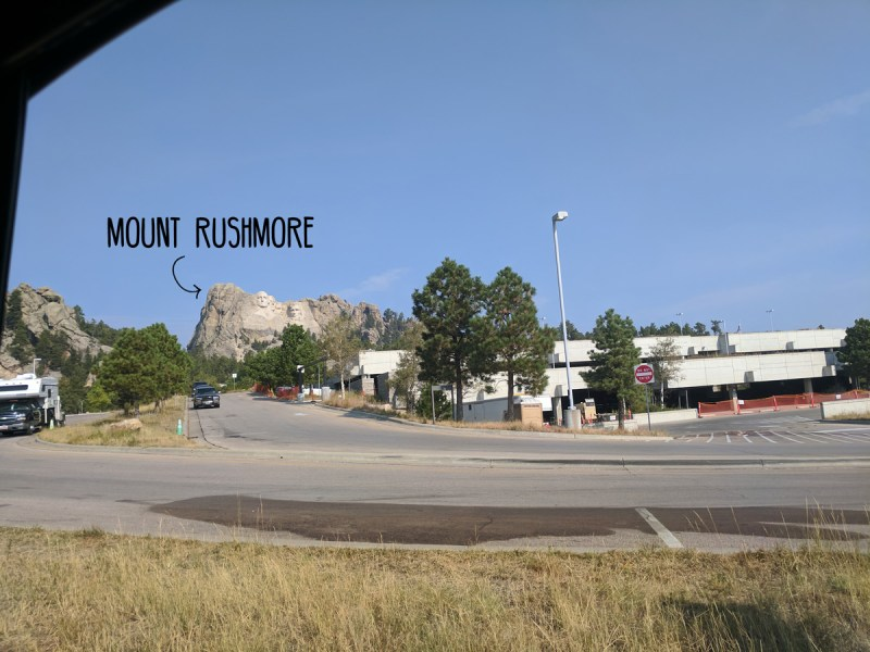 Mount-Rushmore-Free-Picture