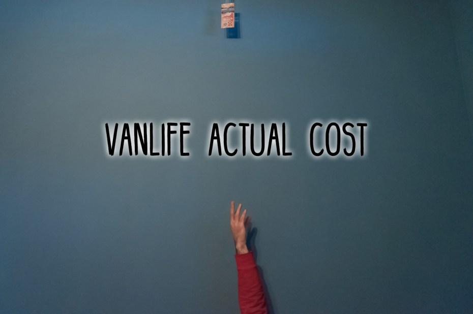 Vanlife-Actual-Cost