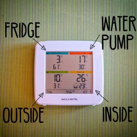 AcuRite-01094M-Temperature-Humidity-Station-3