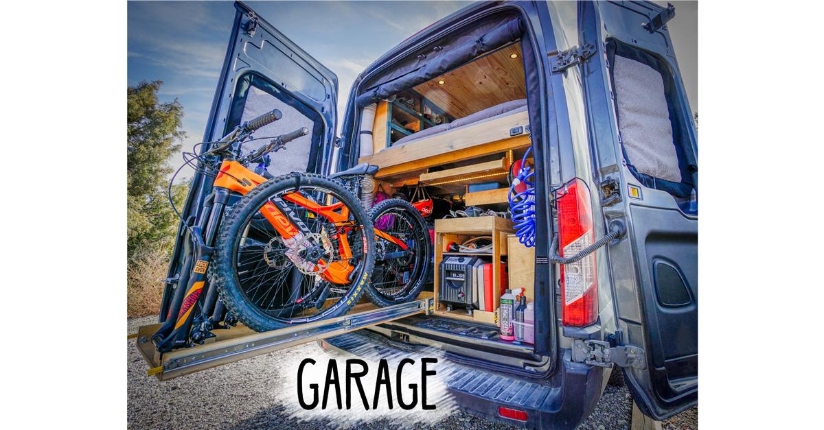 Garage-Heading-(1200px)