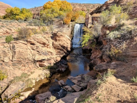 Mill Creek Moab (1)