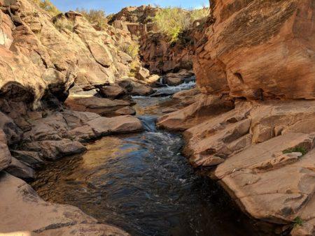 Mill Creek Moab (2)
