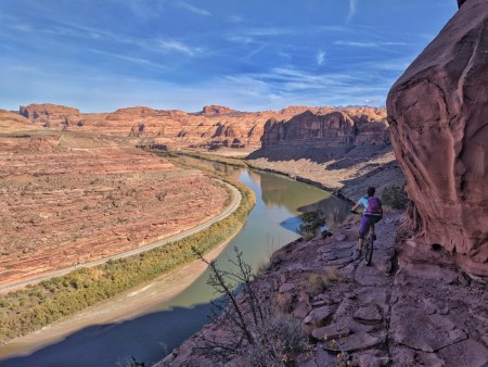 Mountain Biking Moab (17)