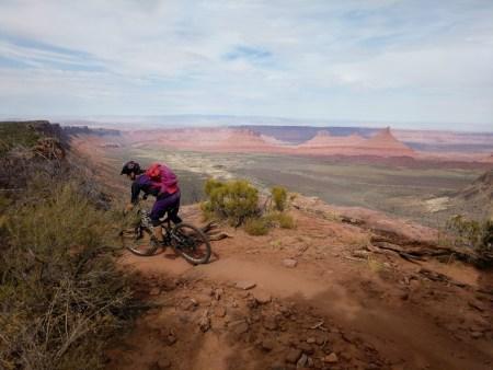 Whole Enchilada Moab (3)