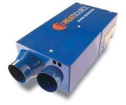 Propex HS2000 (300x252)