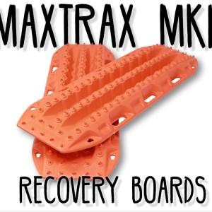 MaxTrax-Heading-(1200x627)