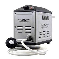 Mr Heater BOSS-XB13 Shower