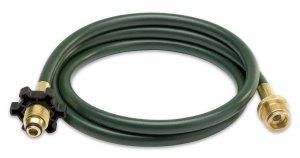 propane hose