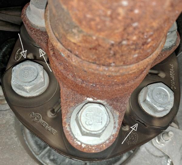 Ford-Transit-Driveshaft-Coupling-Cracks-Recall