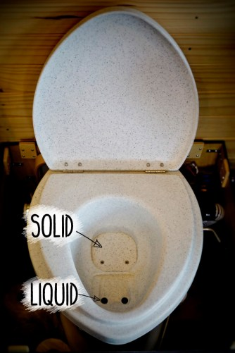 Natures-Head-Composting-Toilet-Review-(1)