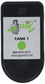 Propane Tank Level Sensor Amazon