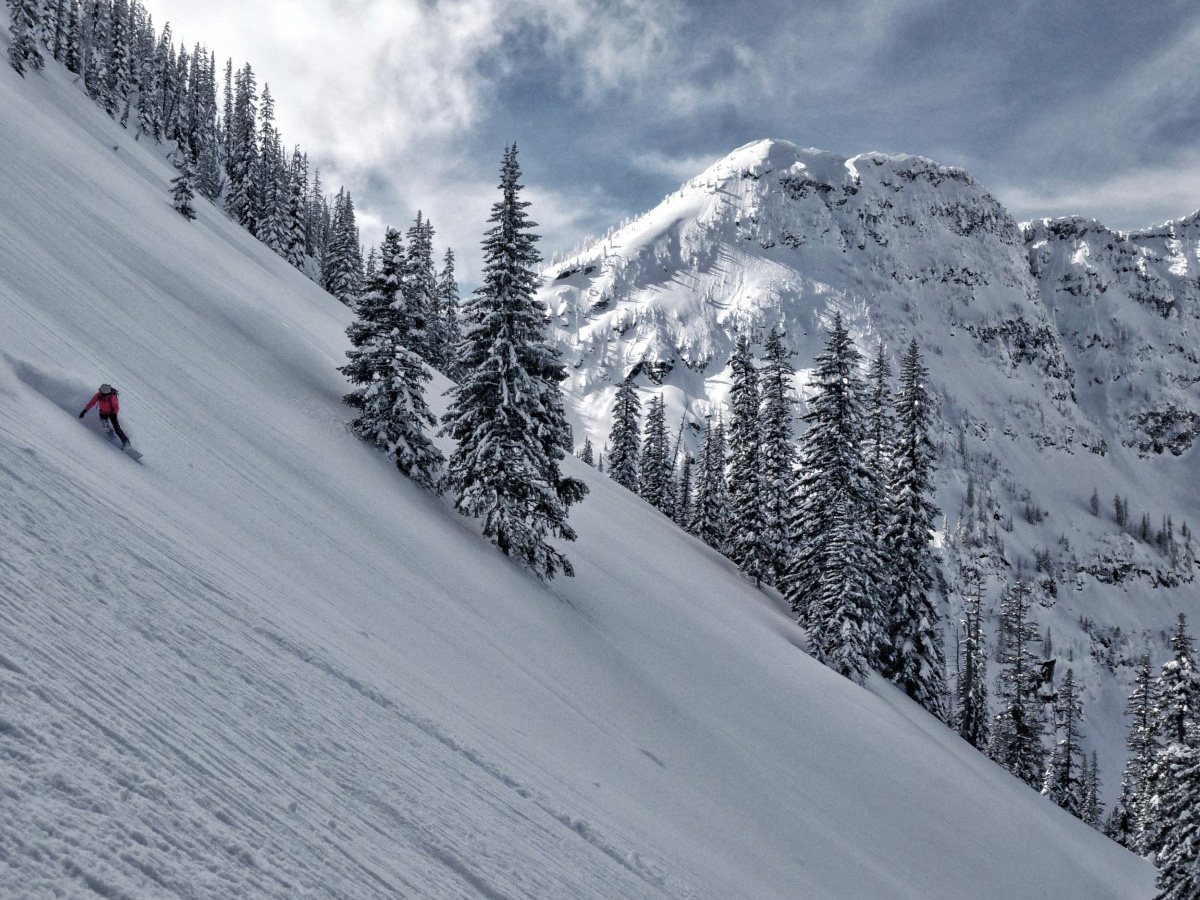 Faroutride-Snow-(2)