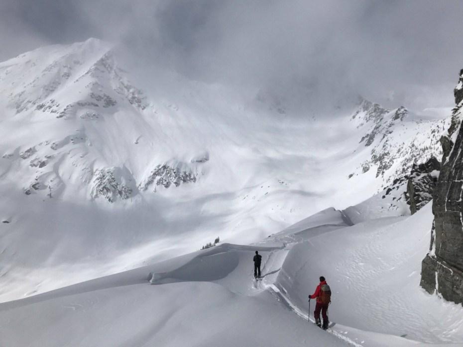 Faroutride Snow (7)