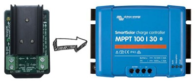 Bogart-SC-2030-Victron-SmartSolar-100_30