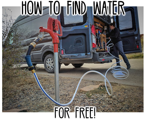 How-to-find-water-for-free-vanlife-guide,-heading-Square