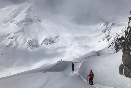 Travel-Medical-Insurance-Canadians-Abroad,-Ski-Touring-Snow