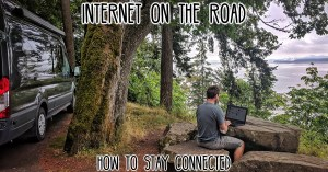 Internet-on-the-road-(Heading-1200px)