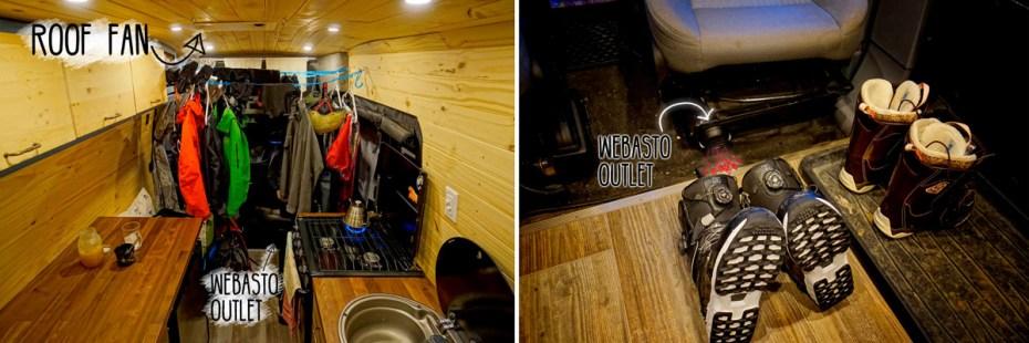 Webasto-Dry-Clothes-Ski-Van