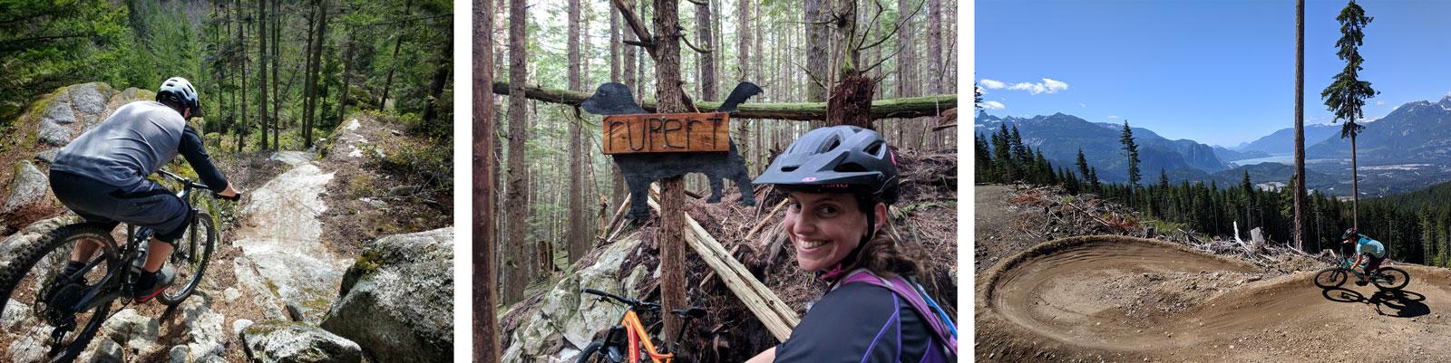 Squamish-Whistler-Pemberton-Fun-MTB