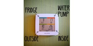 AcuRite-01094M-Temperature-&-Humidity-Station-storage