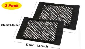 mesh-pouch