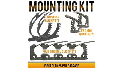 quick-fist-amazon-kit