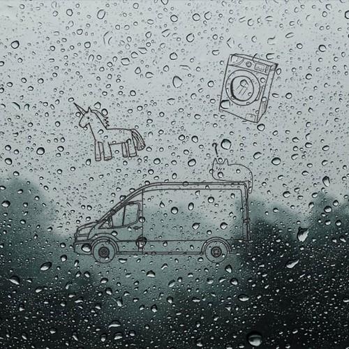 Moisture-Condensation-Control-Van-Heading-(square-500px)