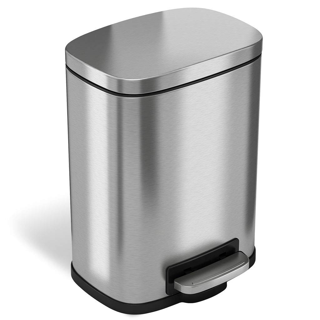iTouchless-1-32-gallon-trash-can-iso-view