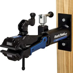 Park Tool Wall Mount Bike Repair Stand PRS 4W 2