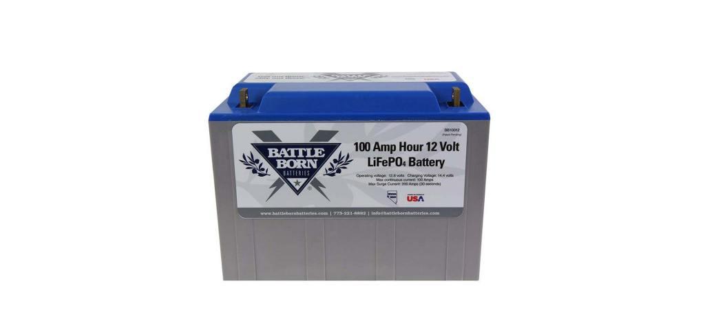 Battle-Born-Batteries-Review-(Heading-1920px)