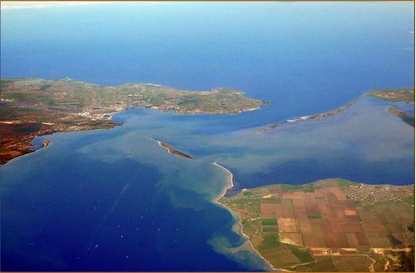 Транспортный переход через Керченский пролив будут строить сами крымчане