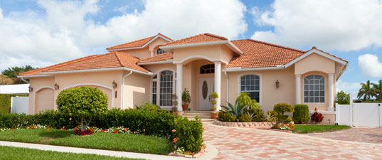 Residential Real Estate Closings & Title Insurance | Punta Gorda, Englewood, Venice, FL | Farr Law (image)