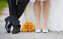Wedding Photo | Farr Law | Punta Gorda Florida (image)