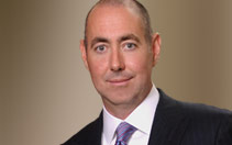 Attorney David A. Holmes | Farr Law | Serving Southwest Florida (image)