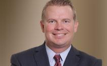 Attorney Roger H. Miller III | Farr Law | Serving Southwest Florida