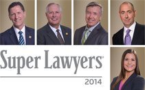 2014 Florida Super Lawyers | Rising Star | Serving Southwest Florida